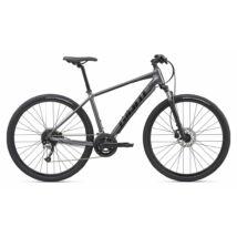 Giant Roam 2 Disc 2020 Férfi Cross kerékpár