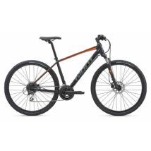 Giant Roam 3 Disc 2020 Férfi Cross kerékpár