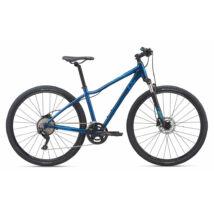 Giant Liv Rove 1 DD Disc 2020 Női Cross kerékpár