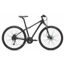Giant Liv Rove 2 DD Disc 2020 Női Cross kerékpár