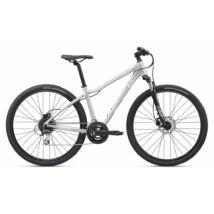 Giant Liv Rove 3 DD Disc 2020 Női Cross kerékpár