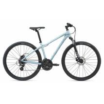 Giant Liv Rove 4 DD Disc 2020 Női Cross kerékpár