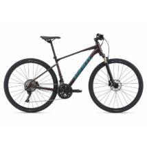 Giant Roam 0 Disc 2021 férfi Cross Kerékpár