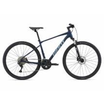 Giant Roam 1 Disc 2021 férfi Cross Kerékpár