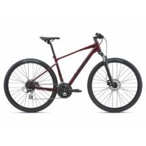 Giant Roam 3 Disc 2021 férfi Cross Kerékpár