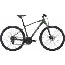 Giant Roam 4 Disc 2021 férfi Cross Kerékpár