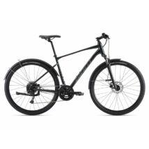 Giant Roam EX 2021 férfi Cross Kerékpár