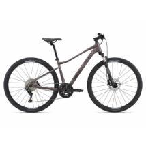 Giant Liv Rove 1 DD 2021 női Cross Kerékpár