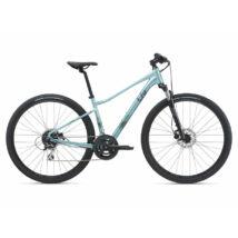 Giant Liv Rove 3 DD 2021 női Cross Kerékpár