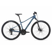 Giant Liv Rove 4 DD 2021 női Cross Kerékpár