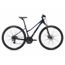 Giant Liv Rove 4 2021 női Cross Kerékpár