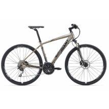 Giant Roam 0 Disc 2016 férfi Cross Kerékpár