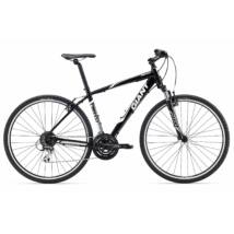 Giant Roam 3 2016 férfi Cross Kerékpár