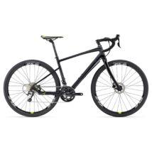 Giant Revolt 1 2017 férfi Cyclocross kerékpár