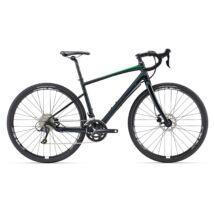 Giant Revolt 2 2017 férfi Cyclocross kerékpár