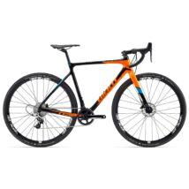 Giant TCX Advanced Pro 2 2017 férfi Cyclocross kerékpár