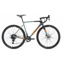 Giant TCX Advanced SX 2018 cyclocross kerékpár