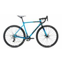 Giant TCX SLR 1 2018 férfi cyclocross kerékpár