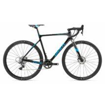 Giant TCX Advanced Pro 1 2018 férfi cyclocross kerékpár