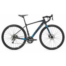 Giant ToughRoad SLR GX 1 2018 férfi cyclocross kerékpár
