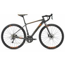 Giant ToughRoad SLR GX 2 2018 férfi cyclocross kerékpár