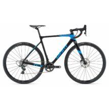 GIANT TCX Advanced Pro 1 2019 Férfi Cyclocross kerékpár