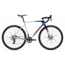Giant Tcx Advanced Pro 2 2019 Férfi Cyclocross Kerékpár