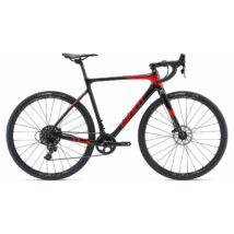 Giant Tcx Advanced 2019 Férfi Cyclocross Kerékpár