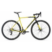 GIANT TCX SLR 1 2019 Férfi Cyclocross kerékpár