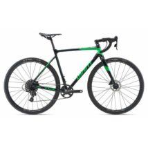 Giant Tcx Slr 2 2019 Férfi Cyclocross Kerékpár