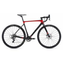 Giant TCX Advanced Pro 1 2020 Férfi Cyclocross kerékpár