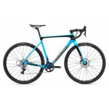 Giant TCX Advanced Pro 2 2020 Férfi Cyclocross kerékpár