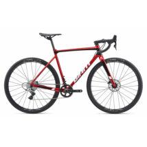 Giant TCX SLR 1 2020 Férfi Cyclocross kerékpár