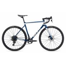 Giant TCX SLR 2 2020 Férfi Cyclocross kerékpár