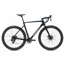 Giant TCX Advanced Pro 0 2021 férfi Cyclocross Kerékpár