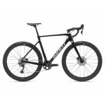Giant TCX Advanced Pro 1 2021 férfi Cyclocross Kerékpár