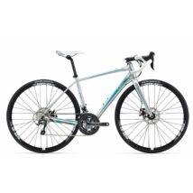 Giant Liv Avail 2 Disc 2016 női Országúti kerékpár