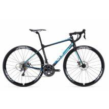 Giant Liv Avail Advanced 1 2016 női Országúti kerékpár
