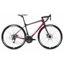 Giant Liv Avail Advanced 2 2016 női Országúti kerékpár