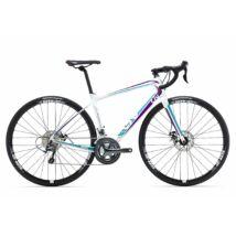 Giant Liv Avail Advanced 3 2016 női Országúti kerékpár
