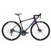 Giant Liv Avail Advanced Pro 2016 női Országúti kerékpár