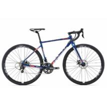 Giant Brava SLR 2016 férfi Cyclocross kerékpár