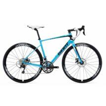 Giant Defy 1 Disc 2016 férfi Országúti kerékpár
