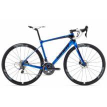 Giant Defy Advanced Pro 2 2016 férfi Országúti kerékpár