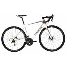 Giant Defy Advanced Pro 3 2016 férfi Országúti kerékpár