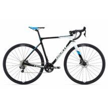 Giant TCX Advanced Pro 1 2016 férfi Cyclocross kerékpár