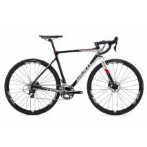 Giant TCX Advanced Pro 2 2016 férfi Cyclocross kerékpár