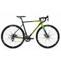 Giant TCX SLR 1 2016 férfi Cyclocross kerékpár