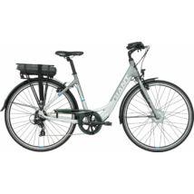 Giant Ease-E+ 2016 Női E-bike