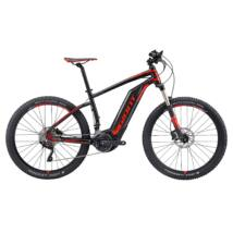 Giant Dirt-E+ 1 2017 férfi E-bike